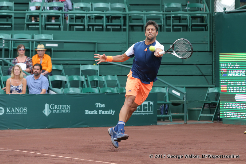 DGD17041212_US_Mens_Clay_Court_Championships