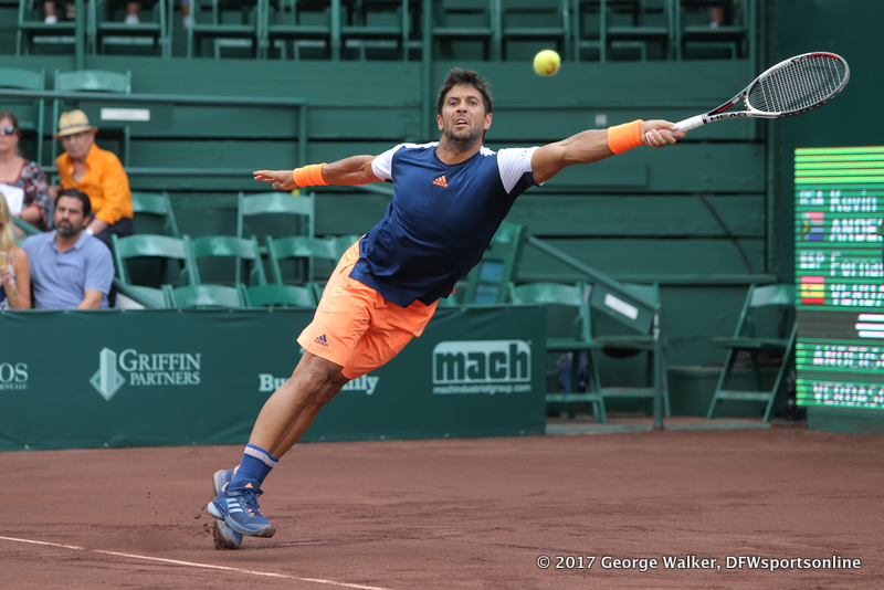 DGD17041213_US_Mens_Clay_Court_Championships