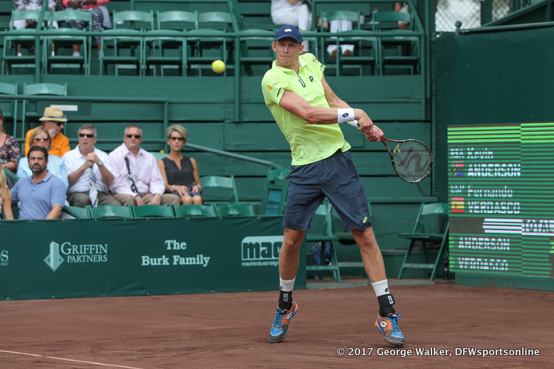 DGD17041214_US_Mens_Clay_Court_Championships
