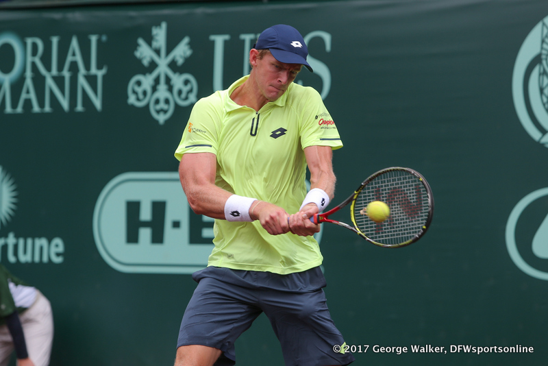 DGD17041216_US_Mens_Clay_Court_Championships