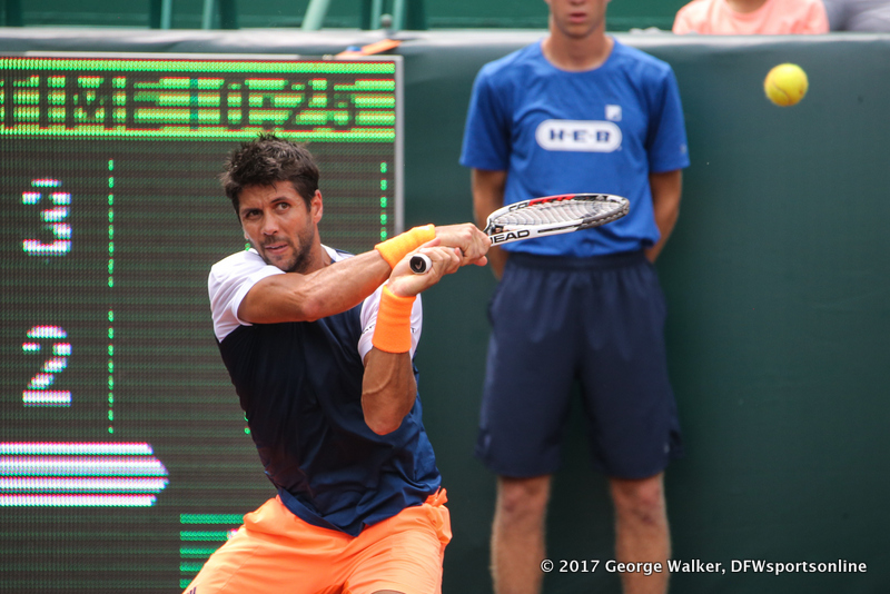 DGD17041217_US_Mens_Clay_Court_Championships