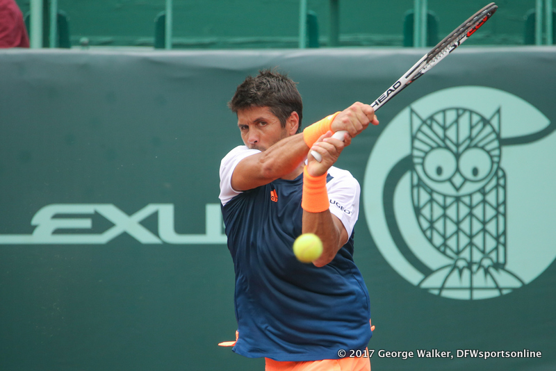 DGD17041218_US_Mens_Clay_Court_Championships