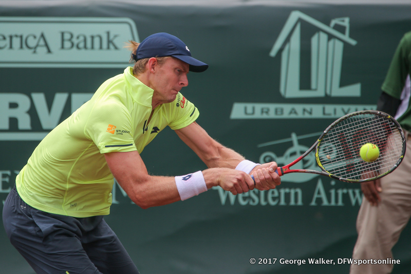 DGD17041221_US_Mens_Clay_Court_Championships