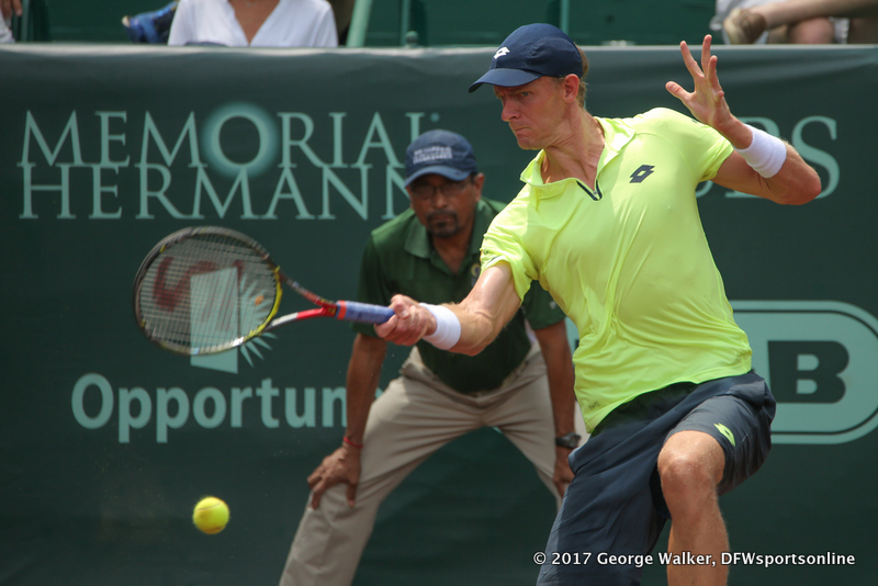 DGD17041222_US_Mens_Clay_Court_Championships