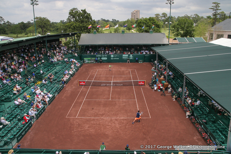 DGD17041236_US_Mens_Clay_Court_Championships
