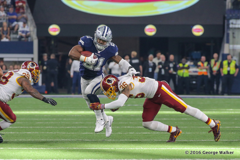 DGD16112401_Redskins_at_Cowboys