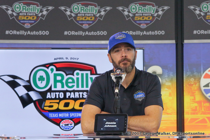 DGD170407005_OReilly_Auto_Parts_500