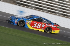 DGD170408015_OReilly_Auto_Parts_500