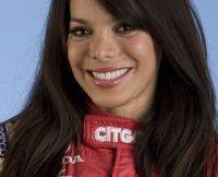 courtesy IndyCar