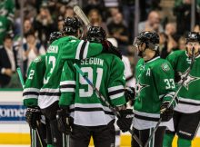 DallasStars_101