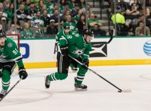 DallasStars_109