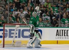 DallasStars_102