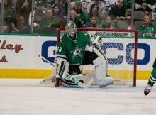 DallasStars_104
