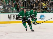 DallasStars_108